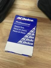 ACDelco 45G24042 Professional Driver Side Rack and Pinion Mount Bushing