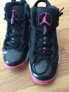 Air Jordan Two 3 Shoes size 4Y | eBay