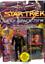 miniature 4 - New Lot of 4 Playmates Star Trek Action Figures Deep Space Nine & Generations