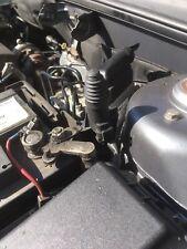 Drosselklappenpoti Kia Cerato Opel Astra Porsche 911 Boxster