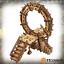 Industrial Hive INH055 TTCombat Nihilus Gateway - Terrain, Corvus Belli