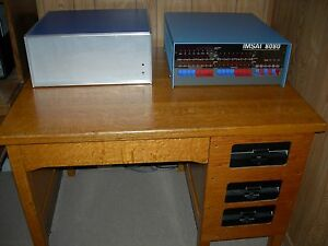 IMSAI-8080-MP-M-II-with-Z80-Hard-Drive-3-Floppies-and-6-Banks-of-Memory
