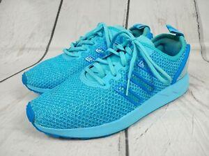 Adidas Zx Flux Blau eBay Kleinanzeigen