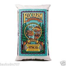 FoxFarm FX14000 Ocean Forest Potting Soil, 1.5-Cu. Ft.