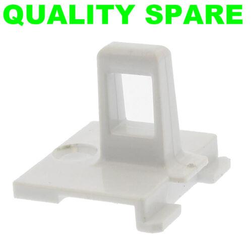 ARISTON Asciugatrice INDESIT Compatibile Fermo Porta Fermo adatta C00142619