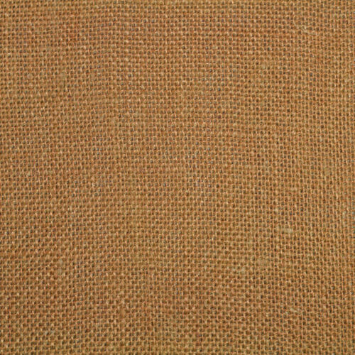 "105 Foot Roll Colored Burlap 60/"" wide 11oz"