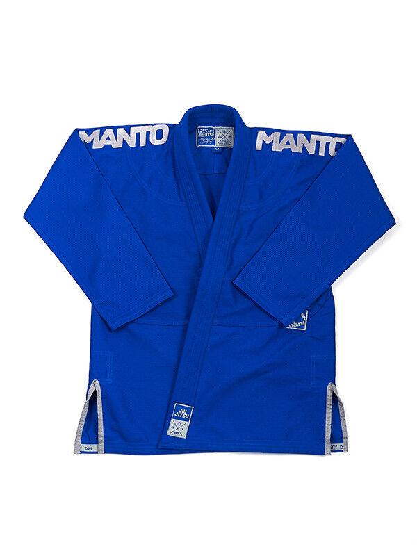 uomoto Bjj Gi x 3 Blu Jiu Jitsu Brasiliano Bjj Gi Uniforme Kimono