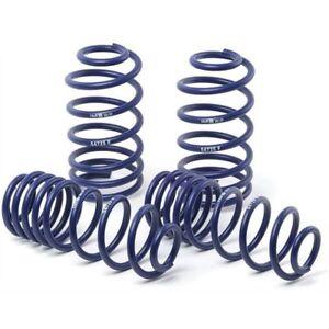 H-amp-r-suspensiones-inferiores-plumas-Mercedes-Benz-Vito-bus-w639-29226-1