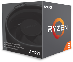 AMD-Ryzen-5-2600-3-4GHz-Hexa-Core-AM4-CPU