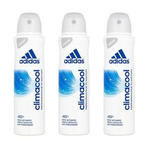 adidas body spray climacool