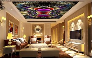 3D Niedlich Kunst  74 Fototapeten Wandbild Fototapete BildTapete Familie DE Kyra