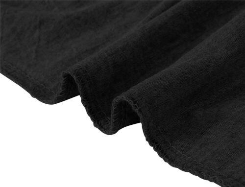 Men/'s Modal Lounge Pajamas Sleepwear Pants Lightweight Soft Trousers