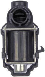 Vapor-Canister-Vent-Solenoid-Dorman-911-504