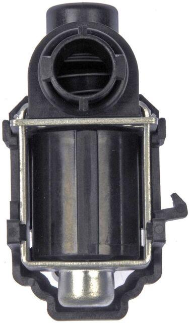 Vapor Canister Vent Solenoid Dorman 911-504