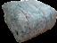 miniatura 6 - Trapunta, piumone invernale Jacquard. VALLESUSA. Matrimoniale - 2 piazze. DECOR.