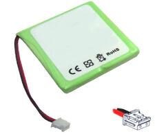 Cordless Phone Battery BT Verve 410 450 NI-MH 2.4V 5M702BMX CP77 GP0735