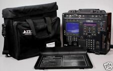 Ttcacterna T Berd Tb 950 Communications Analyzer Optsdds Lltimssigdatapri