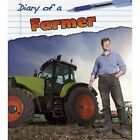 Farmer by Angela Royston (Paperback, 2014)