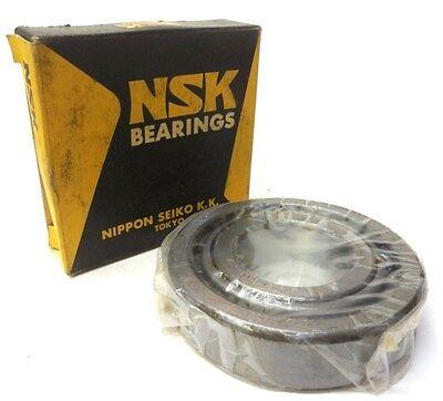 NU209MY//NU209 MY Nachi Cylindrical Roller Bearing Japan