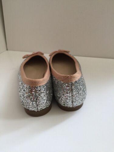 size ue39 6uk Shoes Women's Modeca 0qxHEWI