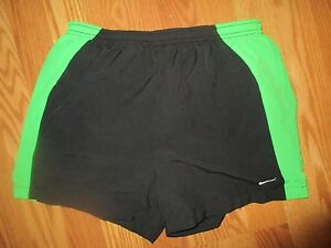 Women-039-s-Nike-Fit-Dry-Short-039-s-size-Small-Great-condition