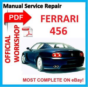 MANUALE OFFICINA UFFICIALE # servizio di riparazione per MITSUBISHI PAJERO 1991-2003