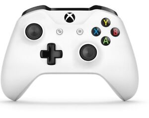 Microsoft-Xbox-One-S-Wireless-Controller-White