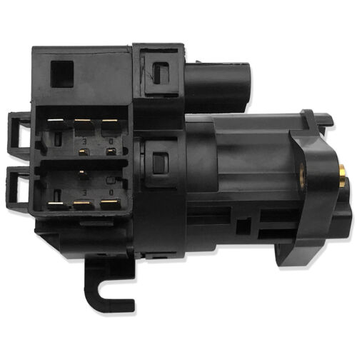 New For 2000-2005 Chevrolet Impala 3.4L 3.8L 22670487 Ignition Starter Switch