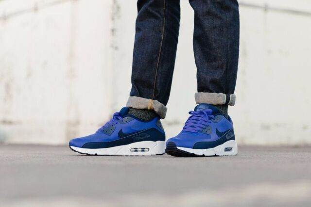 air max 90 2.0 essential
