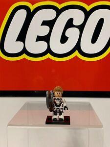 LEGO Avengers Endgame Minifigure 76126 Thor with Stormbreaker