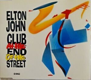 ELTON-JOHN-CLUB-AT-THE-END-OF-THE-STREET-CD-MAXI