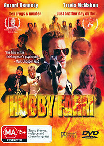 Gerard-Kennedy-John-Boxer-HOBBY-FARM-AUSTRALIAN-GAMBLING-DRUGS-SEX-SLAVERY-DVD