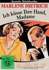 Marlene Dietrich - Ich Küsse Ihre Hand Madame - Deutsche Filmklassiker (2013)