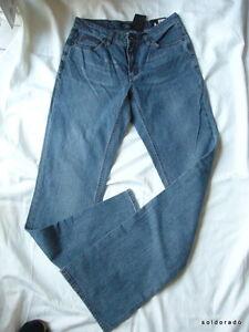 Gant gr No Jeans Damen Gr neu 1848 26 1 27 Wnag6Wv