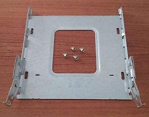 5-25-034-Drive-Tray-amp-Mounting-Screws-Dell-15636-96561