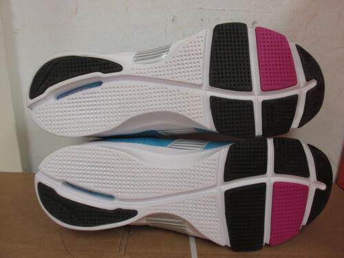 411 Zoom Ii Scarpe Nike Da Donna 366193 Sportivo Svendita Essential Ginnastica qnWA7A05