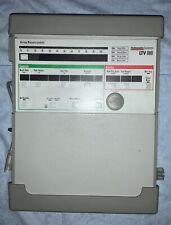 Carefusion Ltv 800 Ventilator Pulmonetic