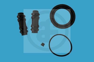 Kit de réparation etrier de frein AUTOFREN SEINSA D4333 pour Bmw