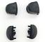 miniature 2 - L2 R2 L1 R1 Replacement Buttons Triggers Springs Set PS4 Controller JDM JDS 030