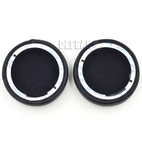 New Replacement ear pads cushion Pillow for Beat EP On Ear Wired Headphones