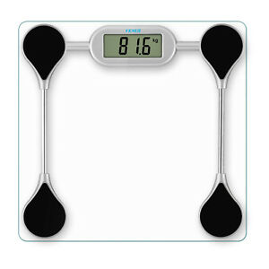 Venus-Digital-Electronic-Personal-Body-Health-Check-up-Fitness-Weighing-Scale
