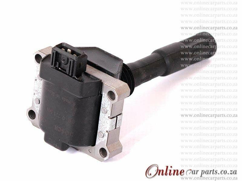 Alfa Romeo 156 164 166 V6 GTV 2.5 3.0 AR324 AR324 AR663 AR361 AR343 AR161 1993- Ignition Coil