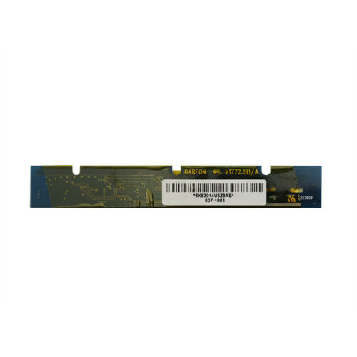 "922-8281 Inverter Board Replacement Parts For Macbook 13.3/"" A1811"