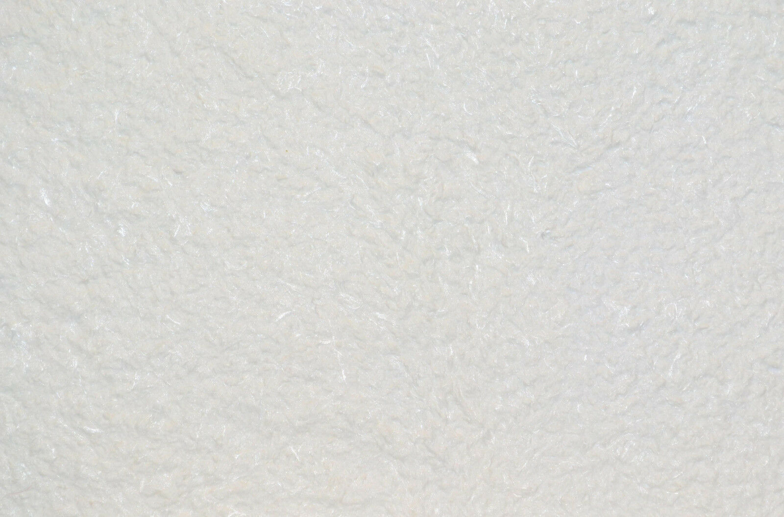 Dekorputz Dekorputz Dekorputz Flüssigtapete Silk Plaster Optima Tapete Baumwollputz ed3c4f