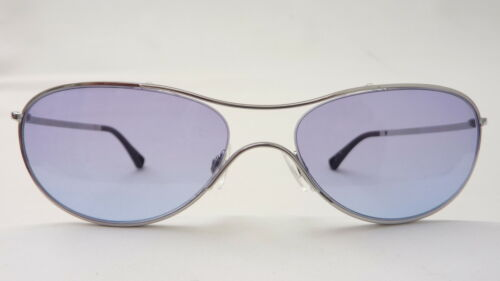 In Sole Blu Bicchieri Occhiali Freudenhaus Da 75 Argento Pilotform Plastica FYqpWTHEwx