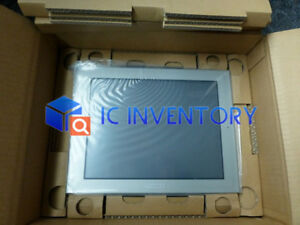 1PCS-NEW-AGP3400-S1-D24-AGP3400S1D24-PROFACE-HMI-GRAPHIC-PANEL