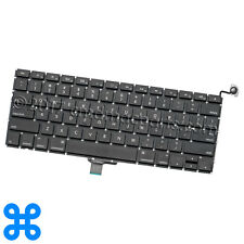 "US ENGLISH KEYBOARD - MacBook Pro 13"" Unibody A1278 2009,2010,2011,2012"