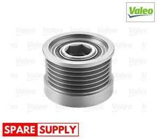 VALEO Generatorfreilauf 588084 für AUDI