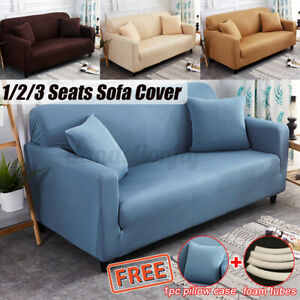 Sofa-Cover-Stretch-Elastic-Sofa-Protector-Covers-1-2-3-4-Seater-for-Living-Room