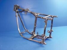 1965-1968 Harley Davidson FL FLH Replica Swingarm Frame